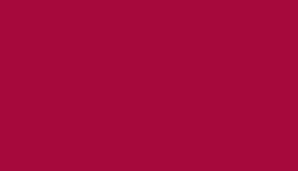 JPratt Designs logo